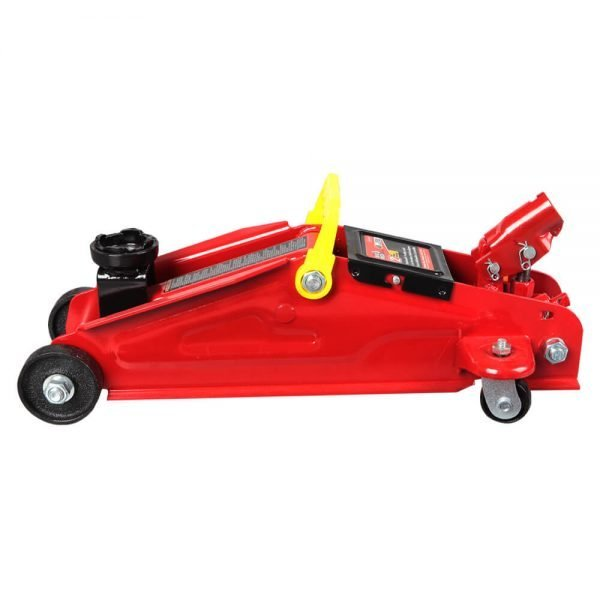 BIG RED Torin Hydraulic Trolley Floor Jack