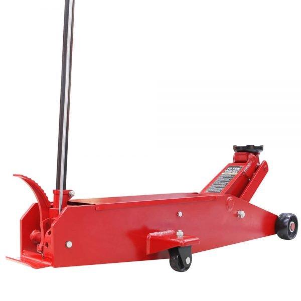 BIG RED Floor Jack