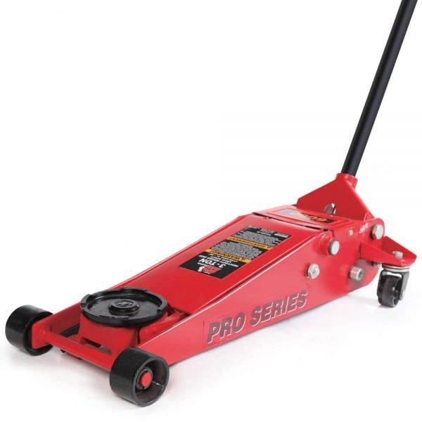 BIG RED Hydraulic Low Profile Floor Jack